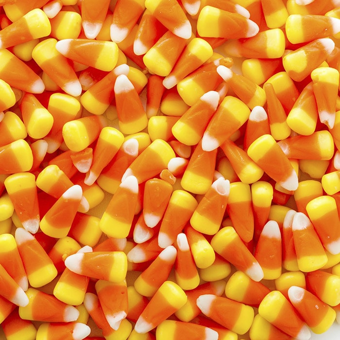 The New Candy Corn Ears at the Disney Parks Will Make a Sweet Addition To Your Collection
