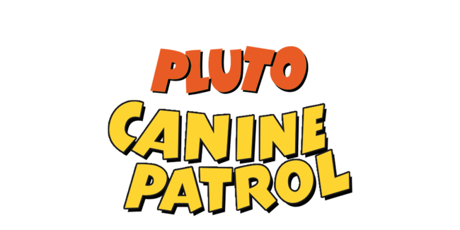Canine Patrol