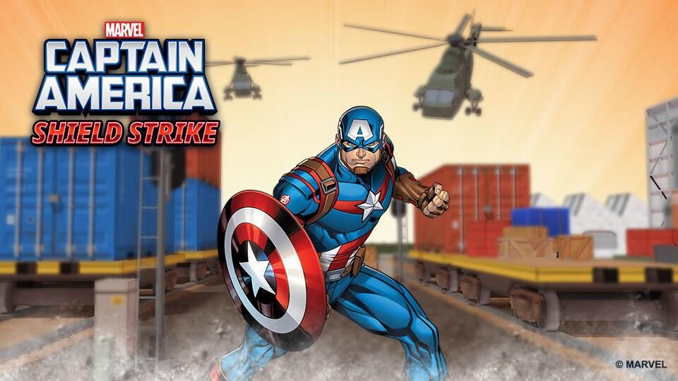 free online superhero games for kids
