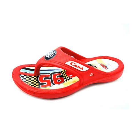 Disney Cars Shoes