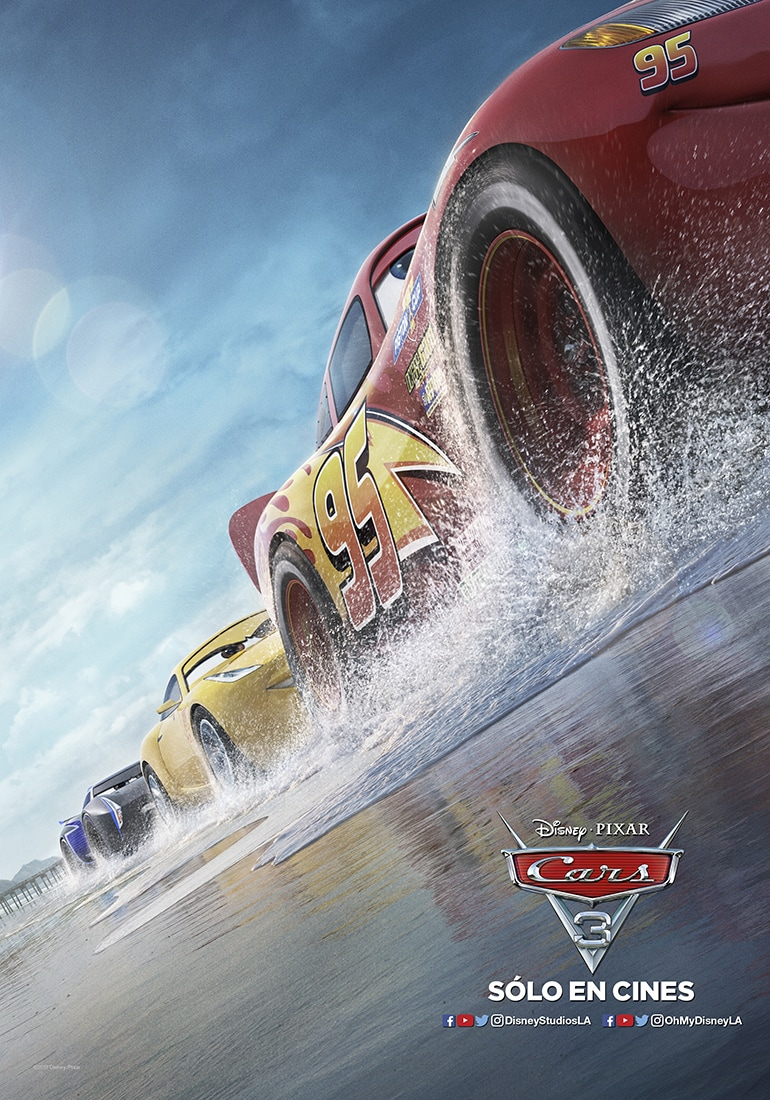 EXT_Poster_CARS3
