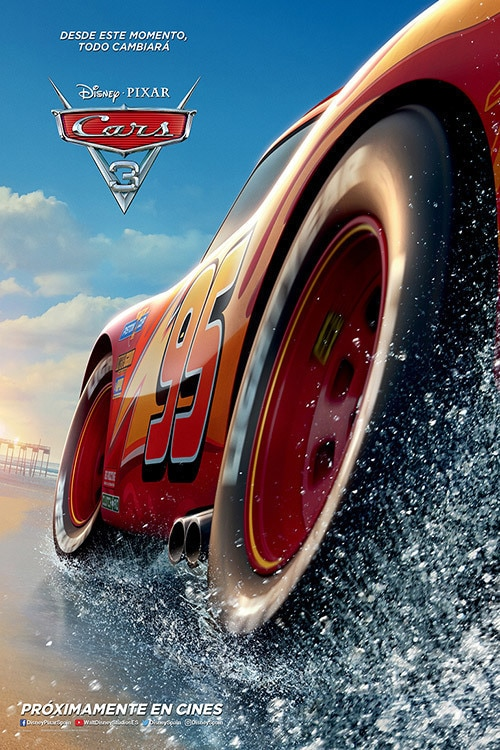 http://videos.disney.es/ver/cars-3/trailer-3-54f29154ddb45818bfaf9f22