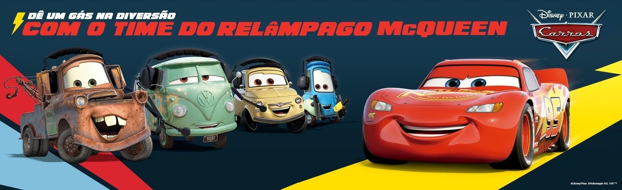 Mid_ShopDisney_Mar21_Cars Weeks (Home Pixar)
