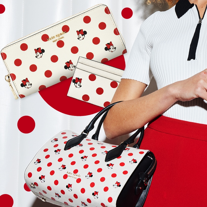 Kate Spade products