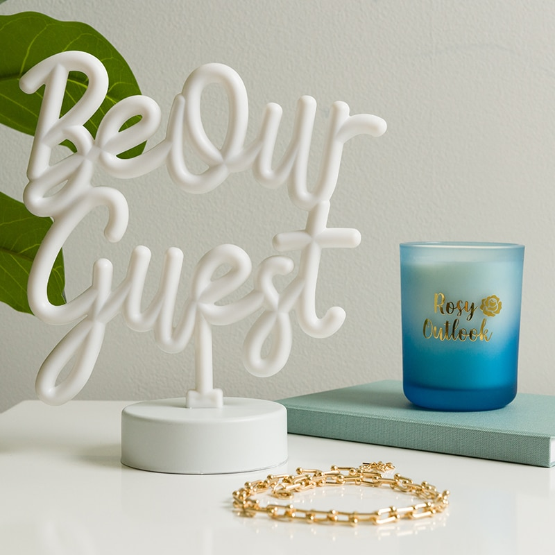 POPSUGAR Home Collection products