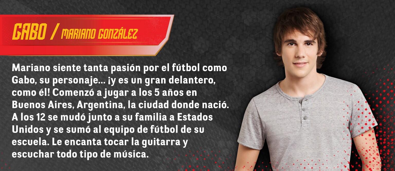 Hero_Once_Gabo