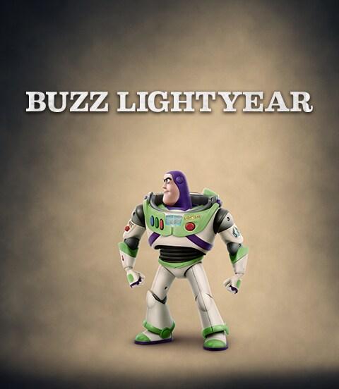 TS4-Buzz