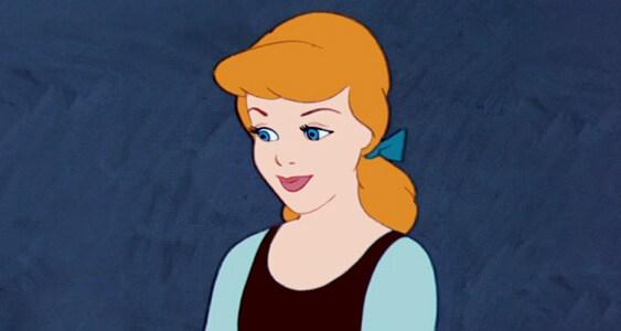 Cinderellas story disney princess altavistaventures Gallery