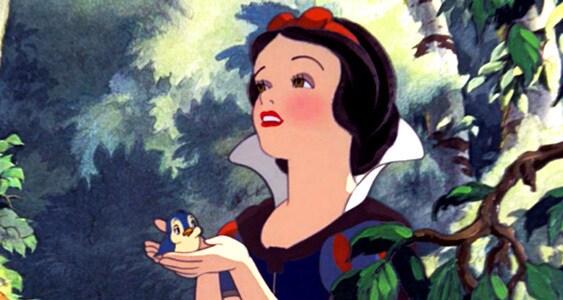 「Snow White」の画像検索結果