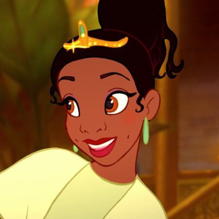 Baccalauréat en images (Disney). - Page 25 Character_princess_tiana_ed266702
