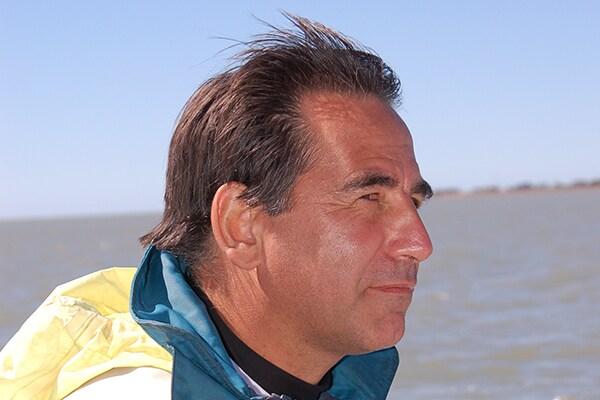 Pablo Bordino