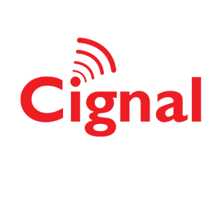 Cignal on Disney Channel