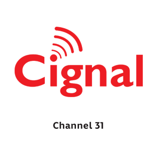 Cignal on Disney Junior PH