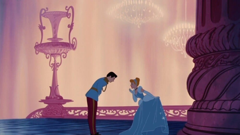 Have a Ball With These Memorable Cinderella Quotes