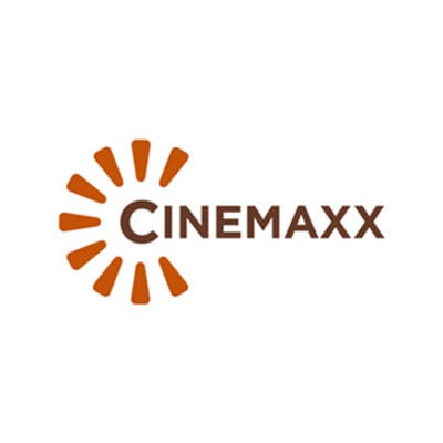 Cinemaxx - BATB