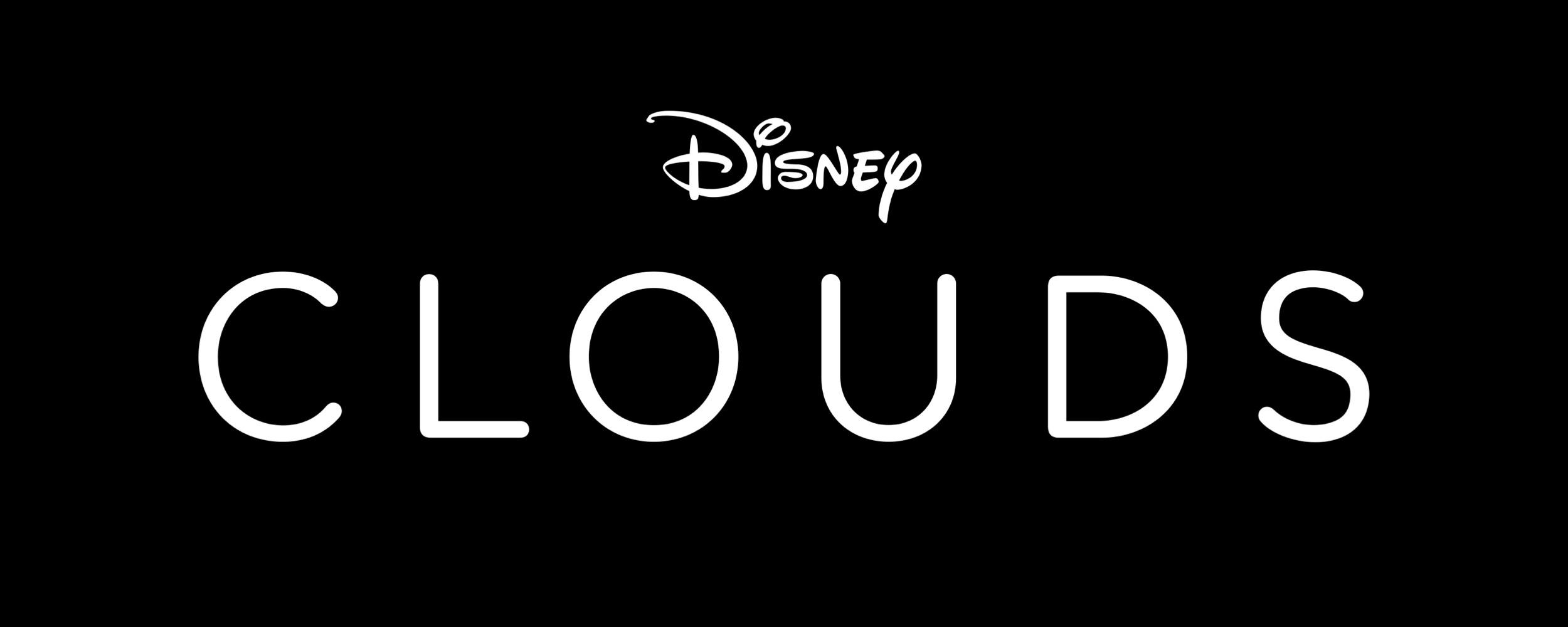 Clouds Media Kit