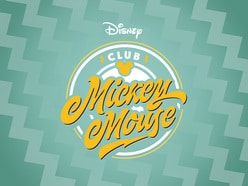 Club Mickey Mouse
