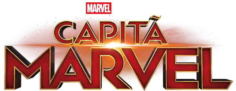 Captain Marvel | Trailer
