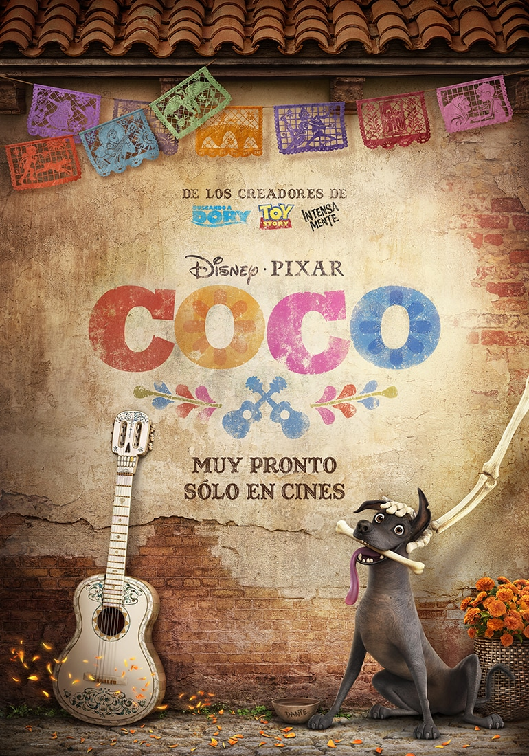 EXL_Poster_COCO-NMX