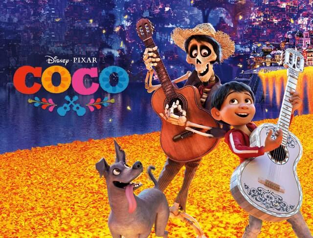 coco disney movies philippines