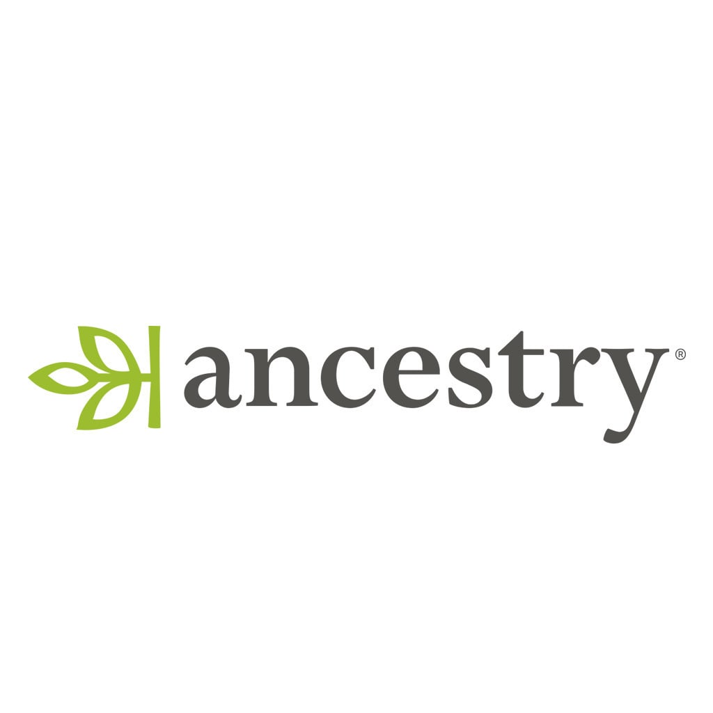 Ancestry.co