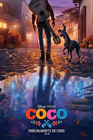 http://videos.disney.es/ver/coco/trailer-1-551708bf17db46fe278e8dea