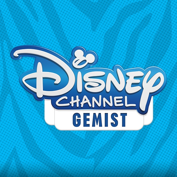 Disney Channel Gemist