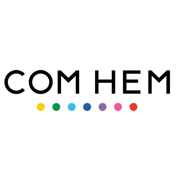 Com Hem