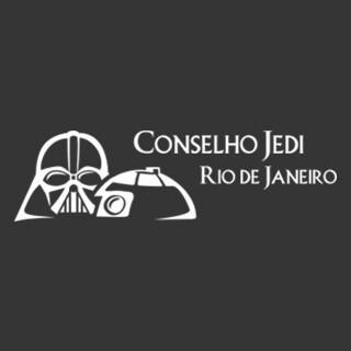 Conselho Jedi Rio de Janeiro