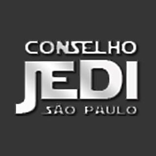 Conselho Jedi Sao Paulo