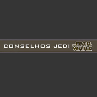 Conselhos Jedi
