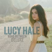 The Road Between: Deluxe Edition