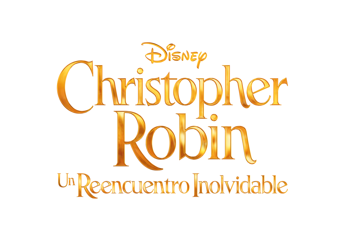 Hero_Christopher Robin