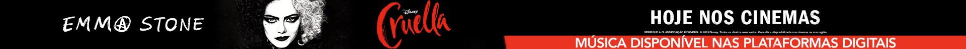 Top_Hub Cruella_Music