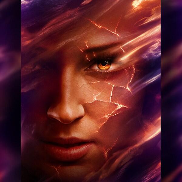 Jean Grey / Phoenix