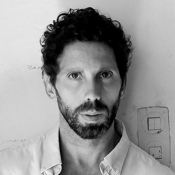 Javier Sanchez Medina