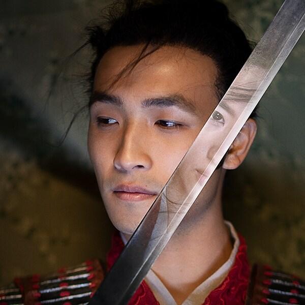 Honghui