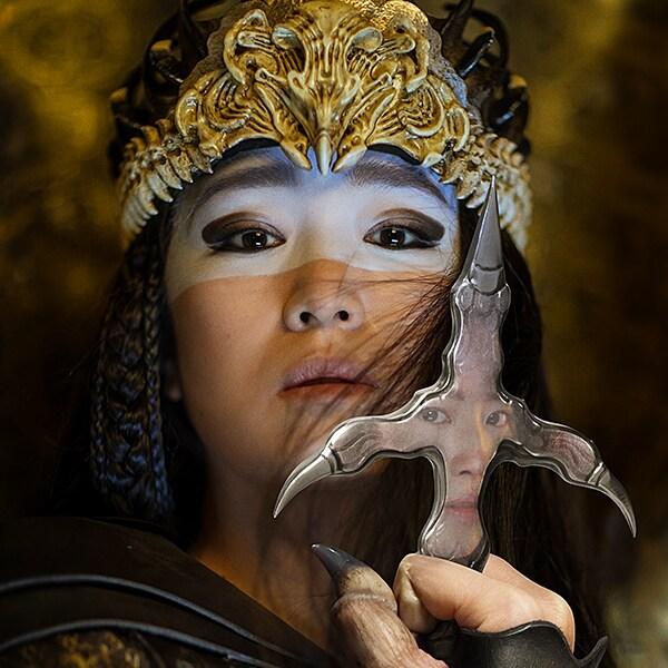 Xianniang