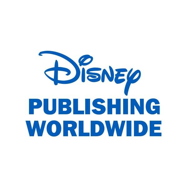Protect the Pride - Disney Publishing