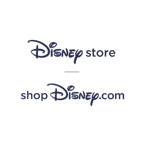 Protect the Pride - Disney Stores/Parks