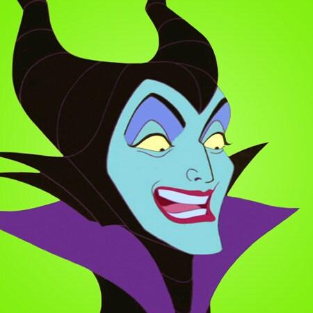 Maleficent Videos