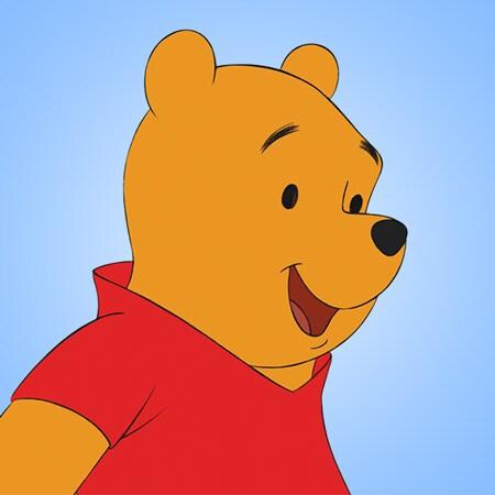 Winnie the Pooh Video