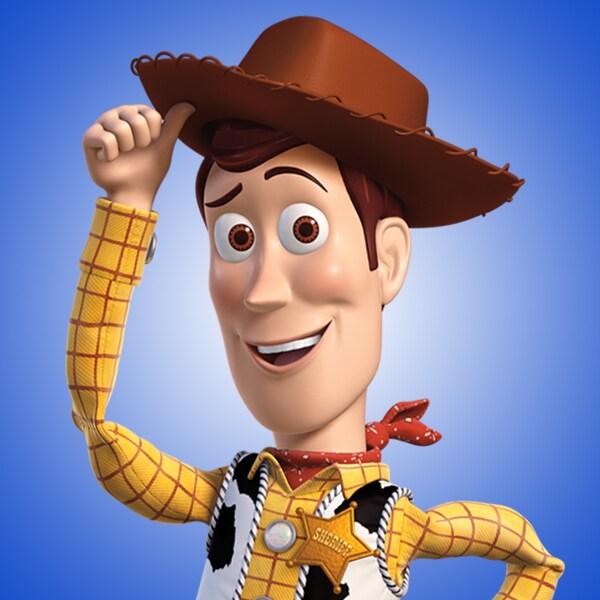 Woody Videos