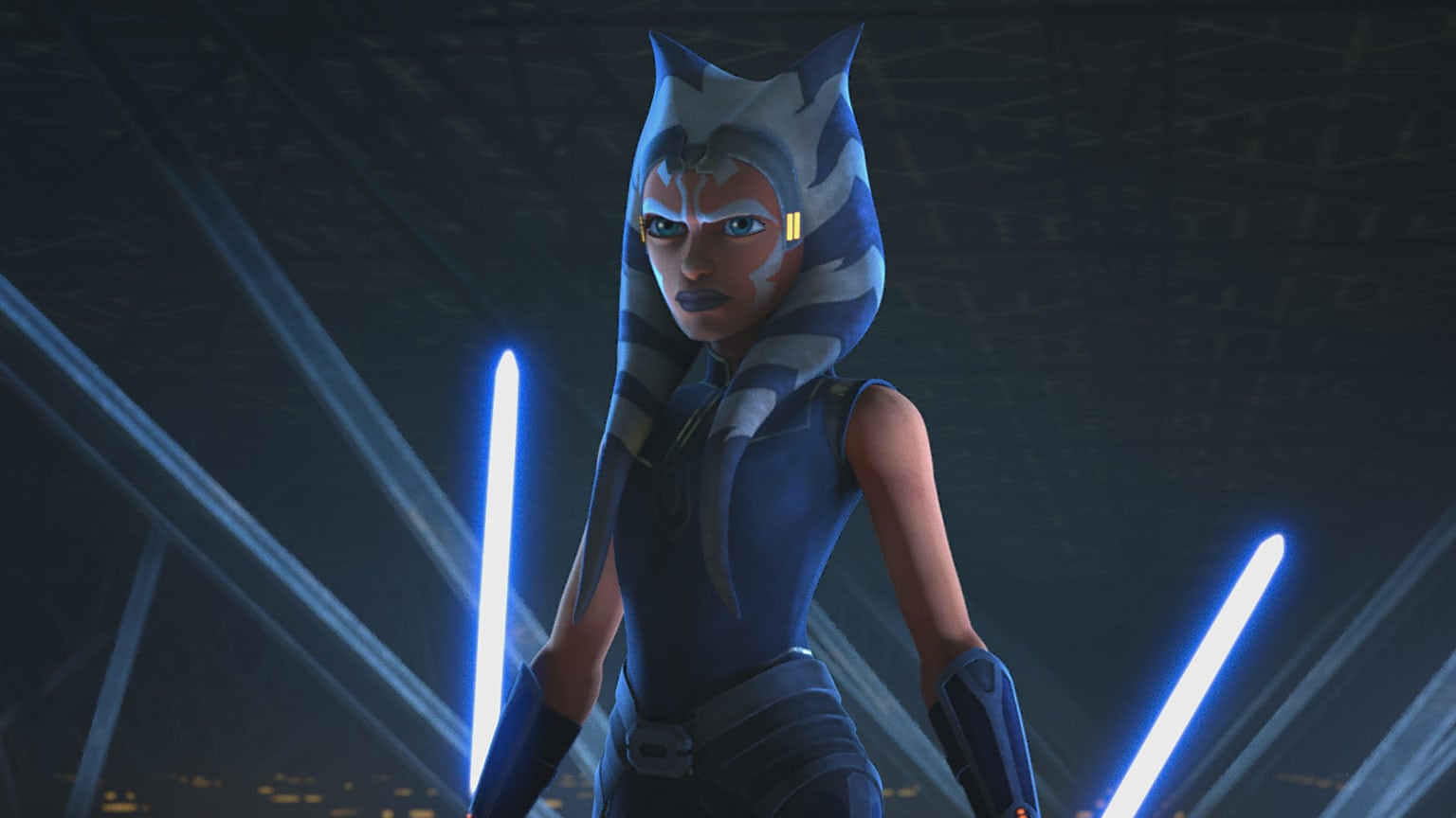 """Clone Wars Declassified: 5 Highlights from """"The Phantom Apprentice"""""""