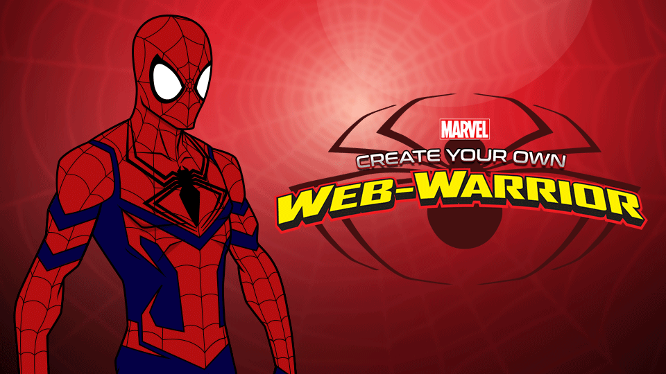 spiderman games for kids free