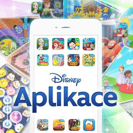 Aplikace