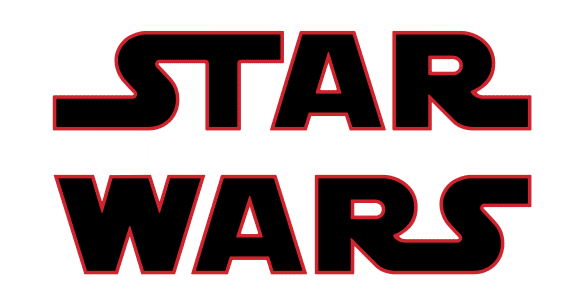 CZ - Star Wars The Last Jedi - Flex-Content Hero Object - Video