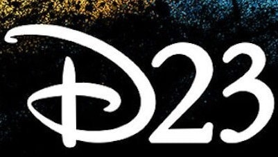 Everything We Just Learned About D23 Expo 2019