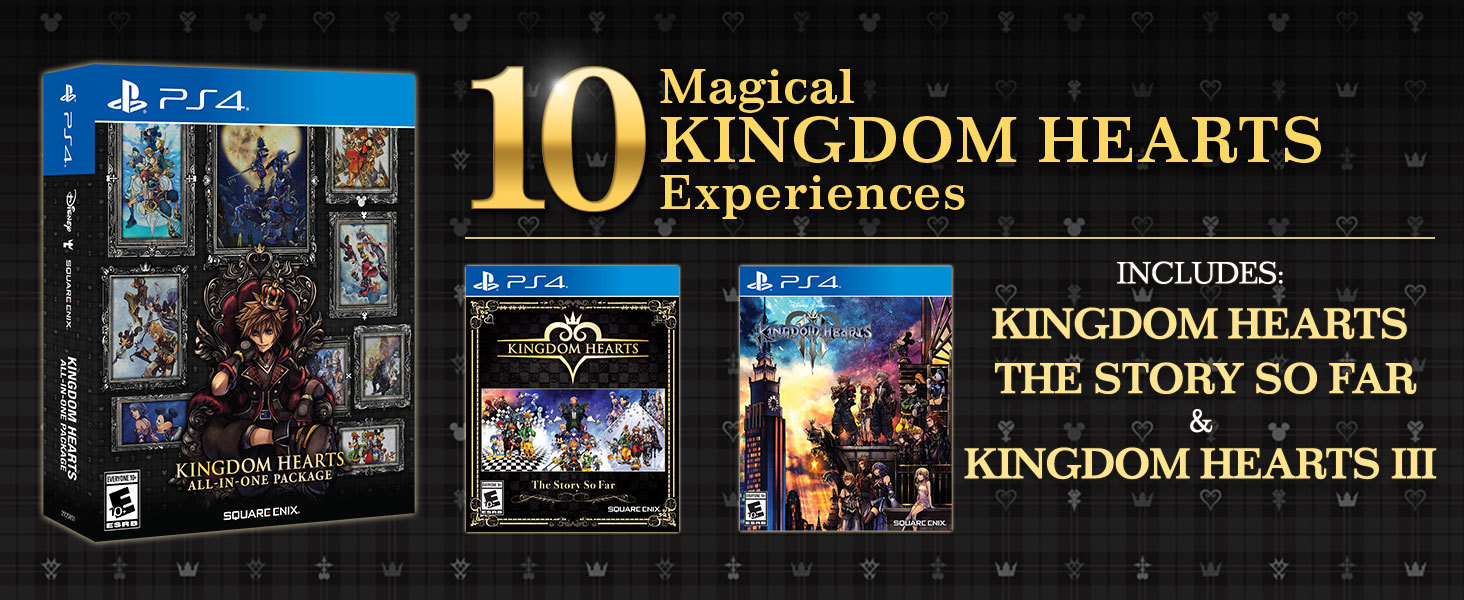 Top_KH All in One Package