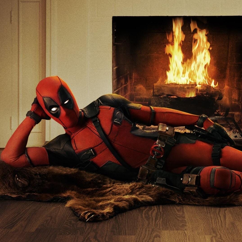 12 fatos inesperados sobre o filme Deadpool